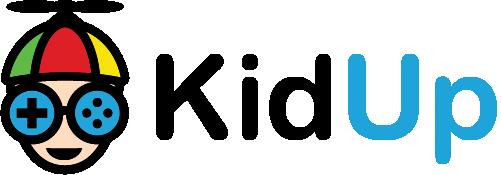 kidup.dk